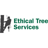 Ethical Tree Services, LLC