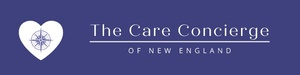The Care Concierge of New England