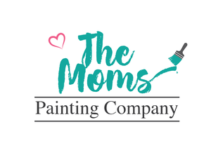 The Mom's Painting Company