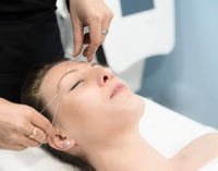 Softhand Threading & Spa