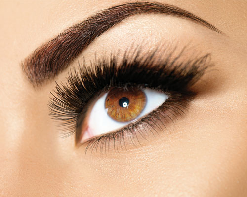 Gallery Image eyebrow-threading_070720-083245.jpg