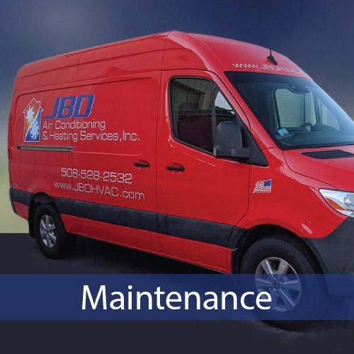 Gallery Image maintenance_210720-071241.jpg