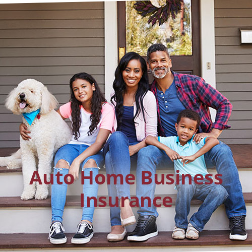 Gallery Image automobile-home-business-insurance.jpg