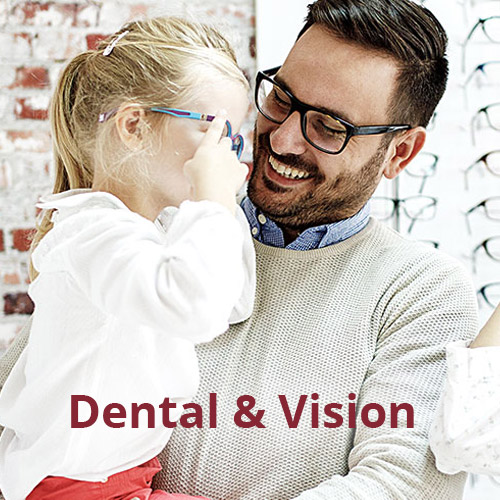 Gallery Image dental-and-vision.jpg