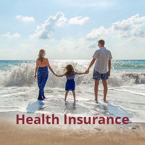 Gallery Image health-insurance.jpg