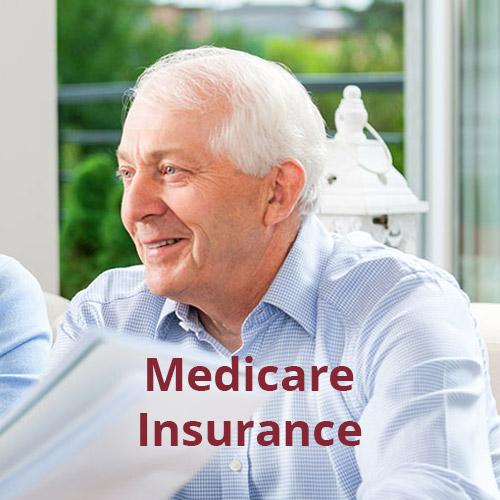 Gallery Image medicare-insurance.jpg