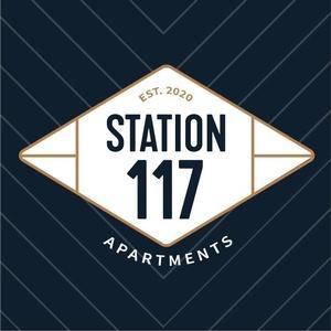 Station 117