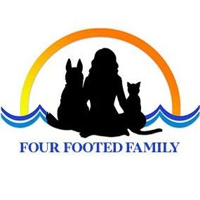 Four Footed Family