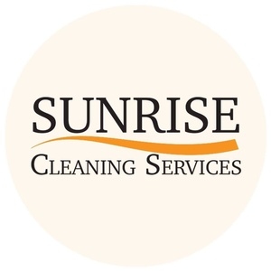 Sunrise Cleaning Services