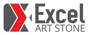 Excel Art Stone