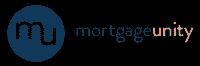 Mortgage Unity LLC