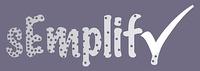 sEmplify