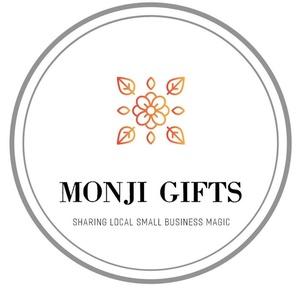 Monji Gifts