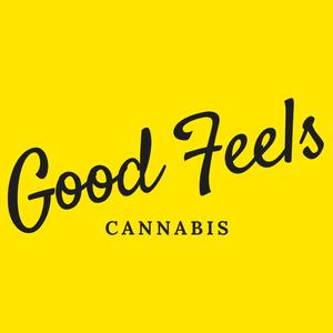 Good Feels, Inc.