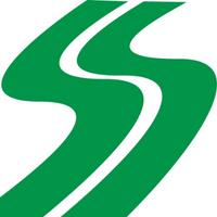 Sullivan Tire and Auto Service