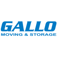 Gallo Moving & Storage, LLC