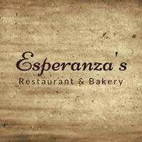 Esperanza's Restaurant & Catering