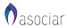 Asociar, LLC