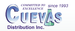 Cuevas Distribution, Inc.
