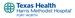 Texas Health Harris Methodist Fort Worth
