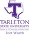 Tarleton State University Fort Worth
