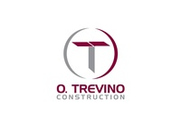 O. Trevino Construction