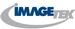 Imagetek Office Systems