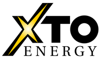 XTO Energy, Inc.