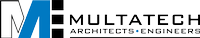 Multatech Engineering, Inc.