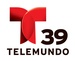 Telemundo 39/KXTX
