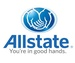 Troy & Associates - Allstate