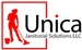 Unica Janitorial Services