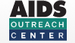AIDS Outreach Center
