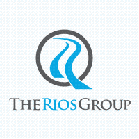 The Rios Group, Inc.