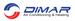 Dimar Services