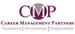 Career Management Partners