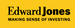 Joe Cordova - Edward Jones