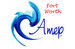 AMEP - Fort Worth Chapter