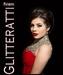Glitteratti Pictures / Rachel DeLira