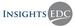 Insights EDC