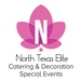 North Texas Elite Special Events