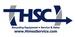 Himes Service Company