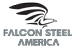 Falcon Steel America, LLC