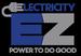 Electricity EZ