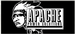 Apache Power Solutions