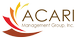 ACARI Management Group, Inc.