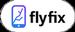 FlyFix, Inc.