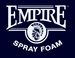 Empire Spray Foam, LLC