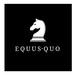 Equus Quo, LLC.