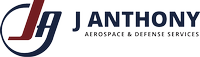 J Anthony Group
